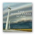 Wind Farm Scam