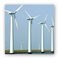 wind power II