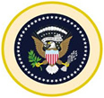 USA seal